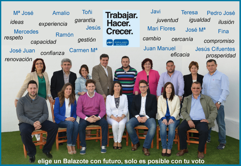 Candidatura PP Balazote con nombres y valores copia