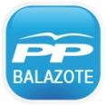 PP BALAZOTE