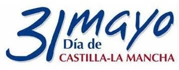31 de mayo, día de Castilla-La Mancha