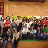 Grupo de Albacete