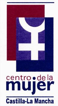 Centro_Mujer