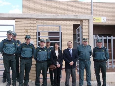 visita-balazote-cuartel-guardia-civiljpg