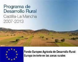 Desarrollo rural 2007-2013