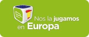 banner-europeas