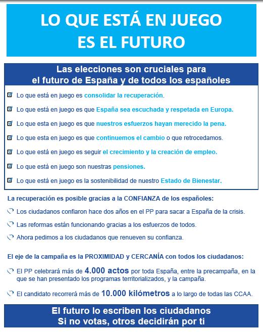 LO QUE ESTÁ EN JUEGO ES EL FUTURO_30-4-14.pdf - Adobe Reader
