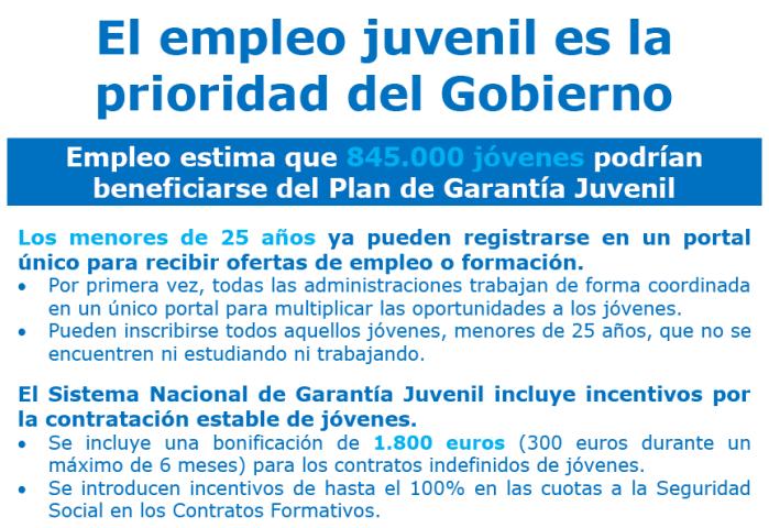 Argumentos Populares 08-07-2014 FLORIANO + GARANTÍA JUVENIL.pdf - Adobe Reader
