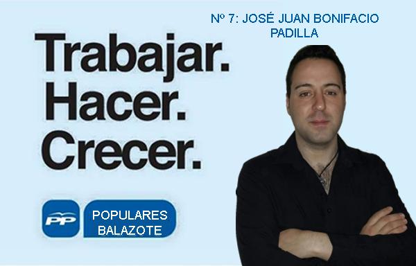 Base THC lema izqda José Juan