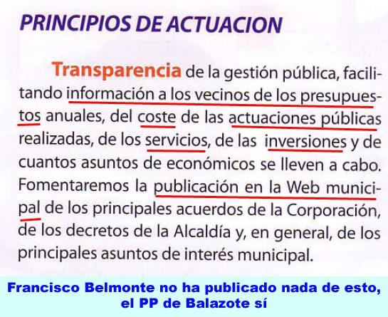 1 Transparencia
