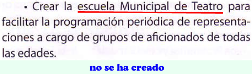 12 Escuela municipal de teatro