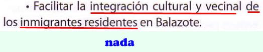 13 Integración inmigrantes residentes