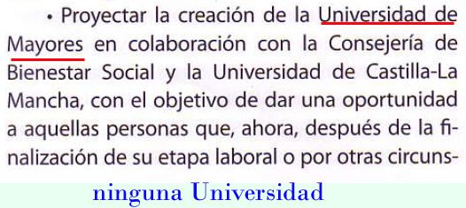 4 Universidad de los mayores