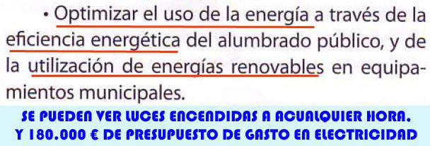 42. Eficiencia energética y utilización de renovables...